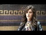 Реалити-шоу Школа Моделей. 3 серия 1 сезон / 2013