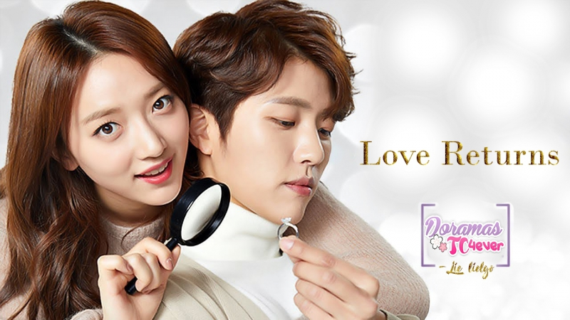 Love Returns EP 18_DoramasTC4ever