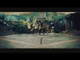 IKON - THIS MUSIC DRIVES US CRAZY MV