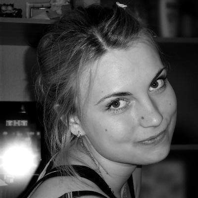 Анютка Константинова, 27 февраля 1990, Кингисепп, id31957901