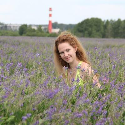 Екатерина Гусева, 2 ноября , Екатеринбург, id4901864