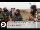Українські військові отримали кевларові шоломи