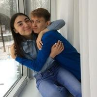 Даня Котов