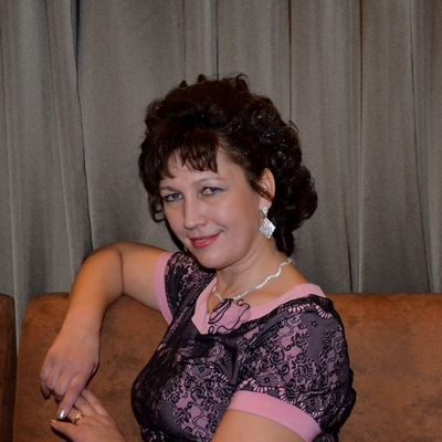 Елена Шубникова, 2 ноября , Пермь, id114702836