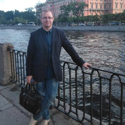 Александр Чапа