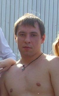 Евгений Наплавков, 2 января 1984, Чебоксары, id68498160