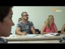 Розвиток малого та середнього підприємництва нашого міста починається із Білоцерківської школи бізнесу