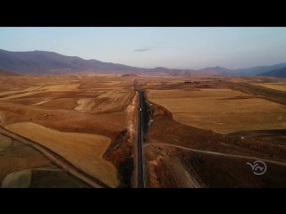 Our Syunik - Armenia