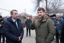 Рамзан Кадыров фото #27