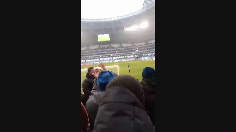 Вадим Халиуллин - Live