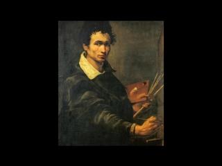 Итальянская живопись vol. 20
