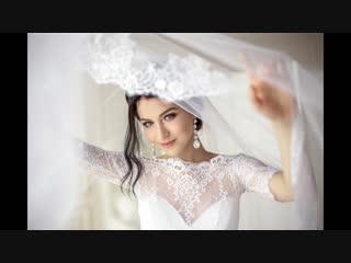 Wedding day Photographer Kononova Alyona