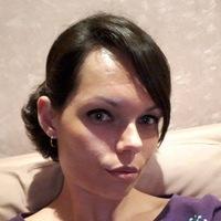 Елена Андреева фото
