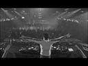 Burzum - My Journey To The Stars (DJ SAVL vs. AM666 Trance R.evolution 1999 Remix)