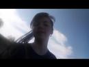 Диана Мишенёва - Live