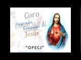 LAUDATO SI O MI SIGNORE: CORO SAGRADO CORAZON DE JESUS EN CIUDAD DEL CARMEN