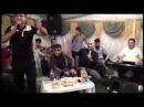 Murad Bineli, Valeh Lerik, Elshen Xezer, Vasif, Nicat ve Orxan Lokbatan - Heyat Gozeldi vk/meyxana_online