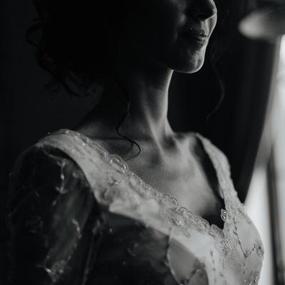 Olga Nikishova