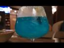 Море в стакане