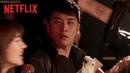 Видео YG전자 메인 예고편 HD Netflix