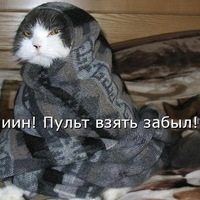 Альгиз Гиниятуллин, 6 сентября , Молодечно, id139315217