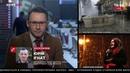Разбился самолет СУ-27 на Житомирщине, последние подробности от Юрия Игната 15.12.18