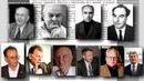 Вернуться в 2007 год Почему я атеист Письмо десяти академиков