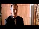 Копия видео Винсент Вульф, идеальный криминальный менеджер