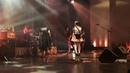 Band-Maid Davos live Clang