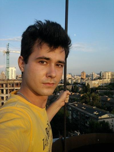 Жеков Kriwonogov, 1 марта 1994, Киев, id90885391