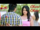 CHORI CHORI - Young Malang | Javed Ali | Punjabi Romantic Song 2013