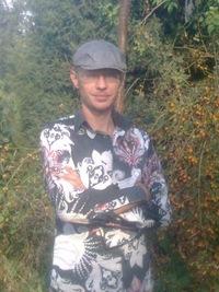 Алексей Битюцков, 24 января 1987, Грозный, id201185816