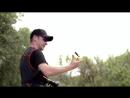 Blaser F3 Shotgun