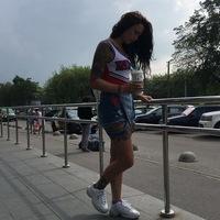 Алёна Абзалтдинова фото