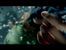 Resources-video-endings-preending.mp4