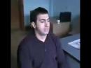 Ровшан Ленкоранский ☝
