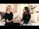 QA Rosie Huntington Whiteley Skincare Makeup and More
