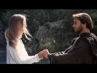 Франциск и Клара - Children of flowers, children of God