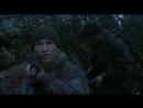 Псы воины 2002 Гоблин
