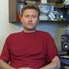 Pavel Anuchin