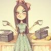 (:♥♥♥классные картинки♥♥♥:)