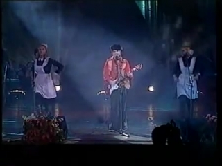 Евгений Осин - Студентка-практикантка (live, 1996 г.).mp4