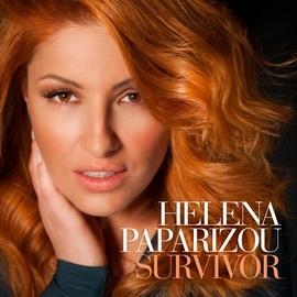 Helena Paparizou альбом Survivor