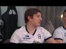[Team Spirit] Интервью с PUBG подразделением EP.1