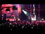Eminem & Dr.Dre - Concert At Wembley Stadiums[11.07.14]
