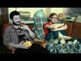 Зайцев+1: Федор и Саша смотрят шоу