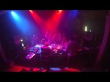 Octave One LIVE @ m_sessions opening 15.02.2014