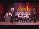 Сукачёв | Промо «Слава богу, ты пришёл!»