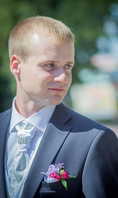 Антуан Шаров
