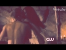 Stefan-katherine; sex and loves not real when its from you [tvd, 2.11 promo]